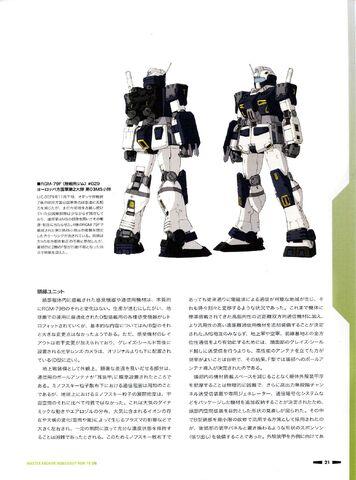 File:Master Archive GM 03.jpg