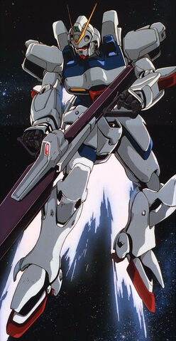 File:V1-gundam-tv.jpg