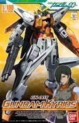 1-100-Gundam-Kyrios