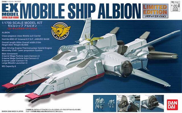 File:EX-Albion-LE.jpg