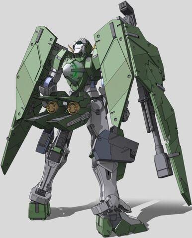 File:GN-002 Gundam Dynames Rear.jpg