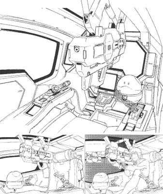 File:Gn-002-cockpit.jpg