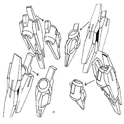 File:Gn-006-gndrivebitdock.jpg