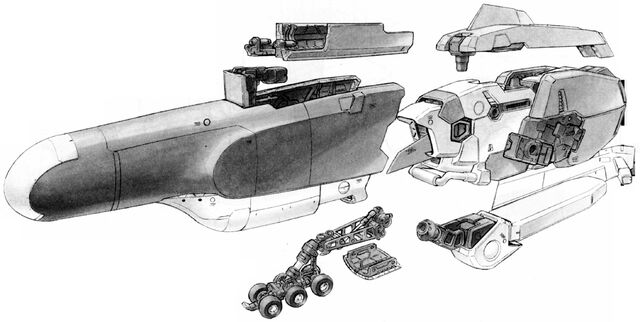 File:MSA-0011(ex-s) - 03 Shoulder Exploded View.jpg