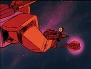 Gundamep42h