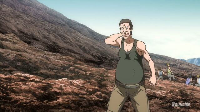 File:IBO-Todo-first-appearance.jpg