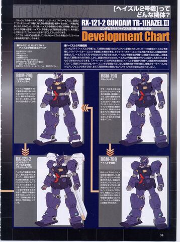 File:RGM-79Q RX-121-2.jpeg