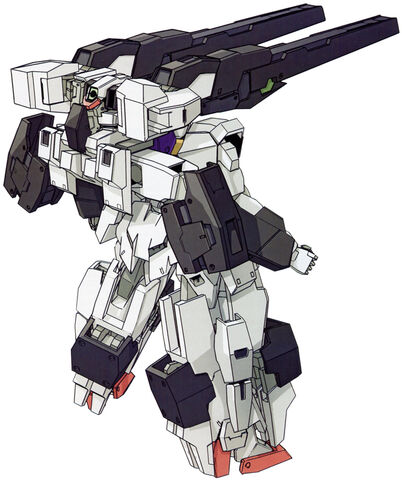 File:Raphael Gundam Dominions Rear.jpg