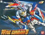 1-60-Wing-Gundam-Zero