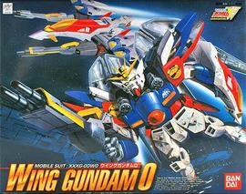 File:1-60-Wing-Gundam-Zero.jpg