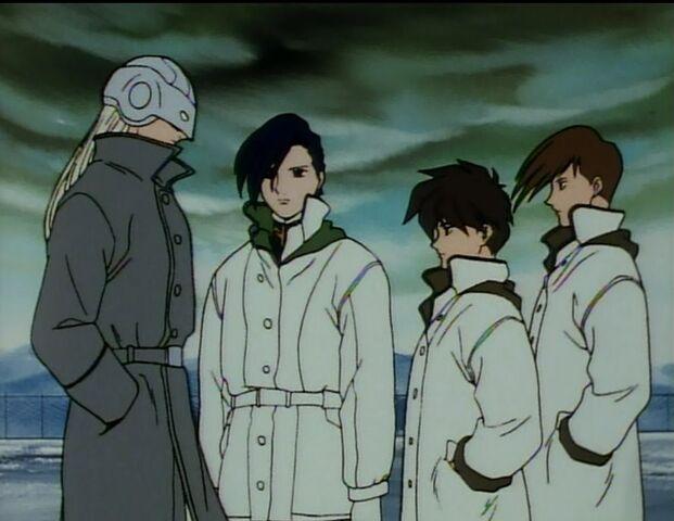 File:GundamWep16a.jpg