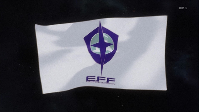 File:Earth fereral forces flag.png