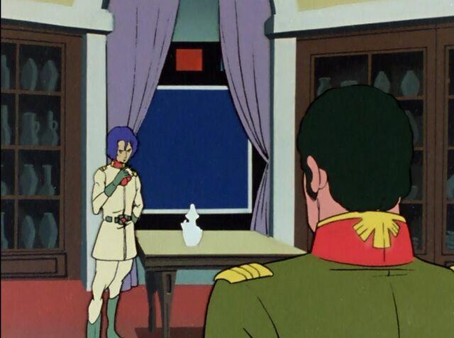 File:Gundamep16d.jpg