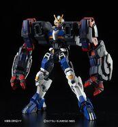 HG Gundam Dantalion