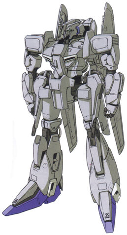 File:Msz-006a1-front.jpg