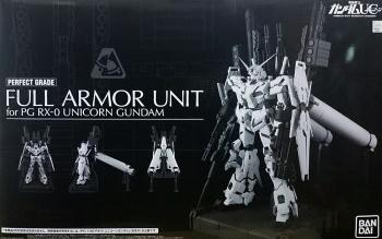 File:Pg fa armor.jpg