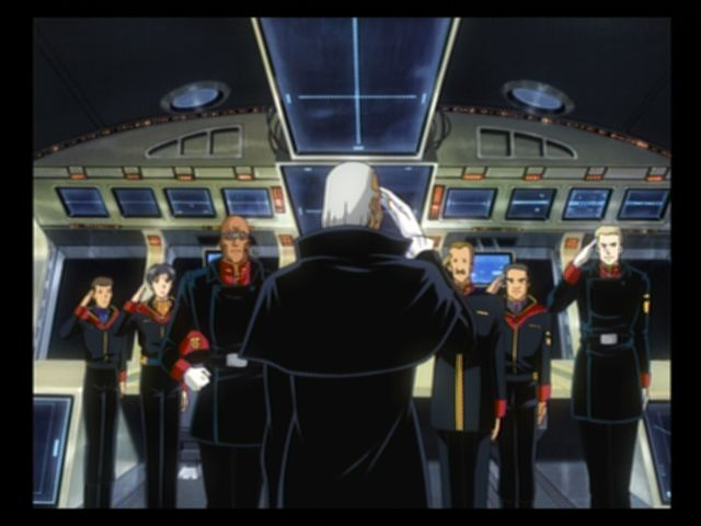 File:UC-Climax-GundamGallery Gundam 0079 284.jpg