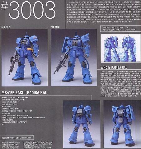 File:MS-06C Ramba Ral.jpg