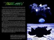 Gundam00n 001