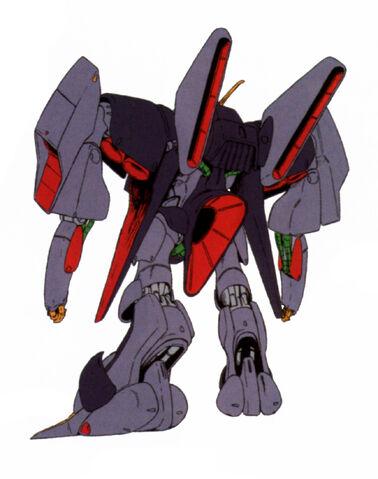File:RX-160(BYALANT) back.jpg