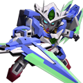 File:Unit sr 00 quanta full saber.png