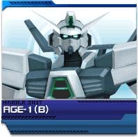 File:AGE(B).jpg