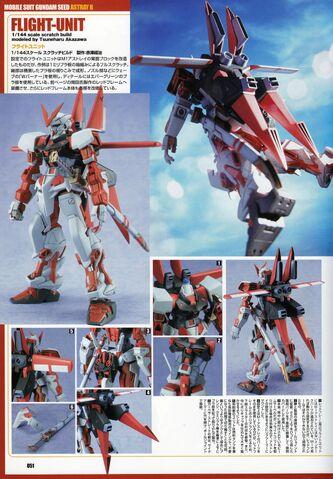 File:Gundam Seed Astray Masters (92).jpg