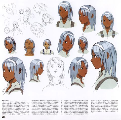 File:Loran-design0-turn-a-artbook.jpg