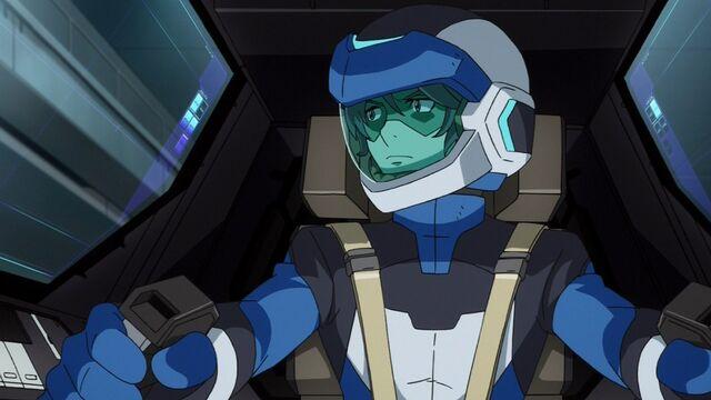 File:Seric Abis Pilot Suit.jpg