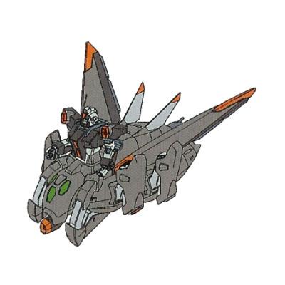 File:Ymag-x7f-flight.jpg