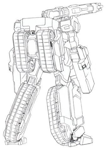 File:D-50c-gatling-back.jpg