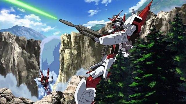 File:M1Astray13.png