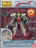 MSiA xxxg-01s2 p01 Asian