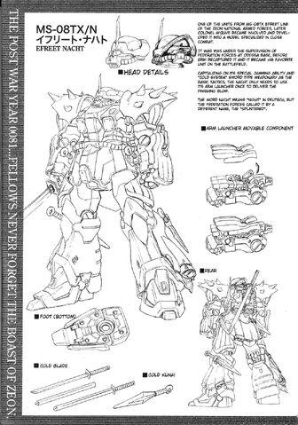 File:SENKI0081 vol02 0195.jpg