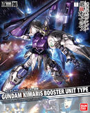1-100 Gundam Kimaris