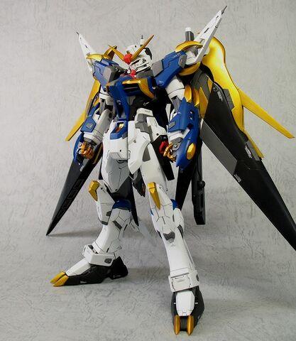 File:Gundam Destiney blue custom.jpg