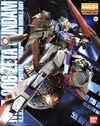 MG - MSZ-006 - Zeta Gundam - Boxart