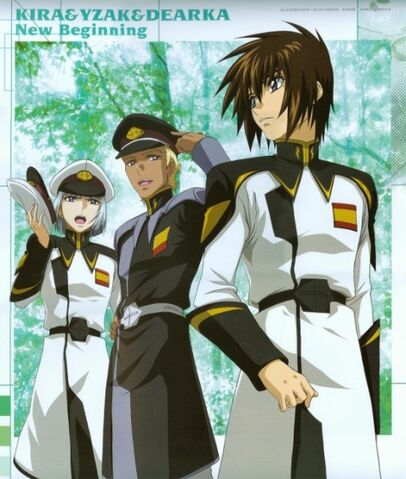 File:477px-Mobile Suit Gundam SEED Destiny 342031.jpg