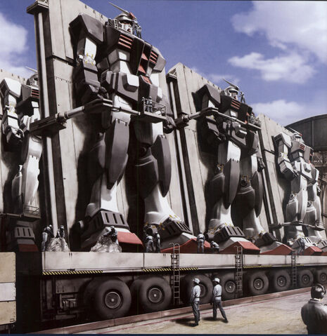 File:Gundam Historica 04.jpg