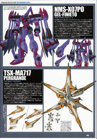File:Gundam Seed Astray Masters (138).jpg