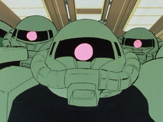 File:Gundamep06e.jpg
