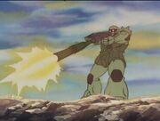 Gundamep21e