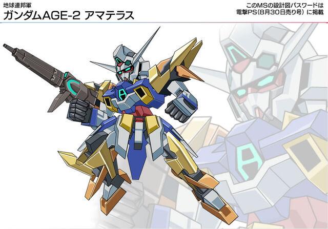 File:Img age2-ama.jpg