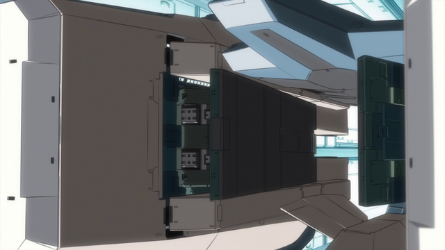 File:Lab Transport Opening 00T.png