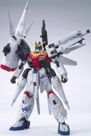 File:Ln-zgmf-x13a-model.jpg