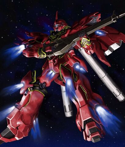 File:Sinanju Beam Rifle.jpg
