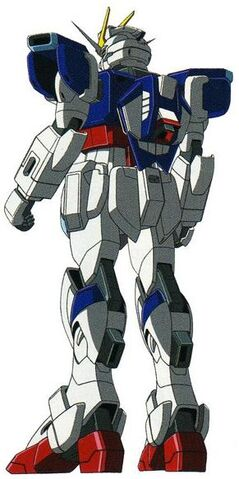 File:ZGMF-X56S Impulse Gundam - Back View.jpg