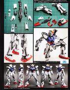Aile Strike Gundam 6