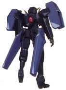 Gn-009gnhwb-back