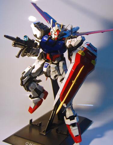 File:Gundam strike 2.jpg